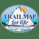Trailmap Logo